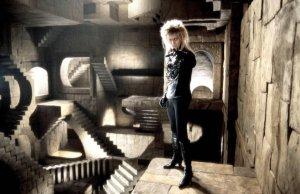 labyrinthbanner