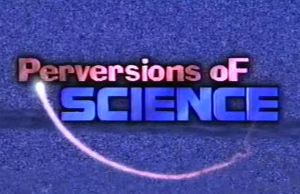 perversions-of-science-1