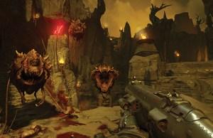 Doom_Conan