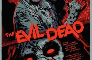 EvilDead_low