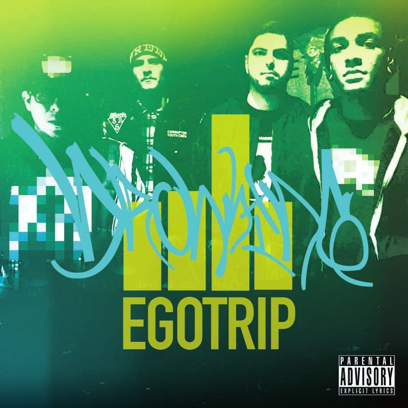 drowningegotripcover