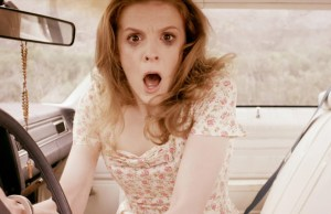 SXSW Review of Carnage Park