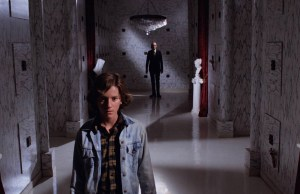 PHANTASM Remastered