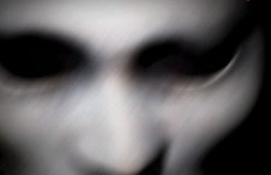 Scream S1 TV Series