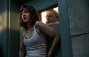 10 Cloverfield Lane via Paramount Pictures and Bad Robot
