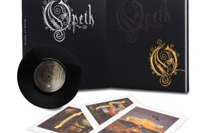 bookofopeth2