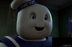 ghostbustersstaypuftreactbanner