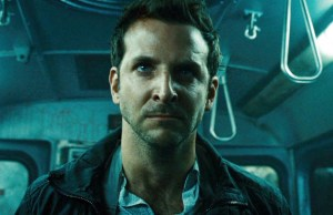 Bradley-Cooper-The-Midnight-Meat-Train-bradley-cooper-10737859-1024-576