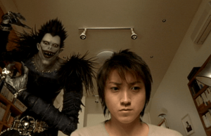 Drama-MAX-Death-Note-Movie-Ryuk-3