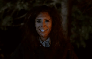 felissa_rose_return_to_sleepaway_camp
