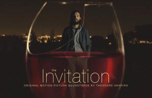 invitationbanner