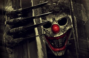 ClownCos_1