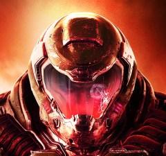 Doom_EX3