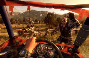 DyingLight2_Rumor