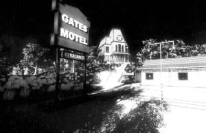 Gates-Motel_FI