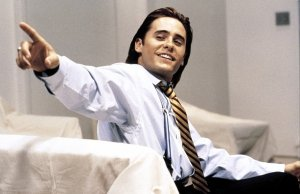 Jared-Leto-American-Psycho