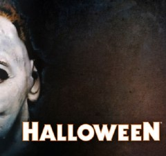 halloween blumhouse