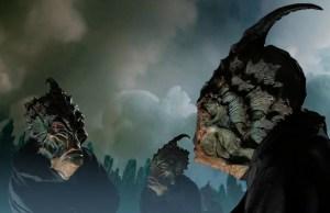monsterland-6