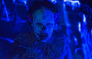 eli-roth-s-disturbing-horror-clown-is-available-to-stream-for-those-brave-enough-this-891304