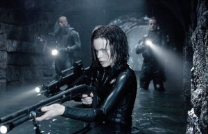 underworld_evolution_1_by_lmmphotos-d861pwl