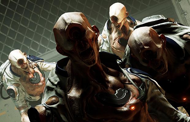 Doom_Update2_BD