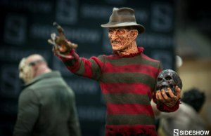 Freddy-Horror-SDCC2016-01