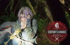 blair-witch-editors-choice