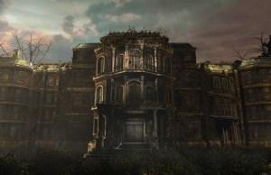 Asylum_360_BD1