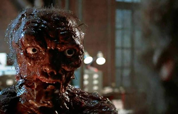 The Fly Was Released 30 Years Ago Today Bloody Disgusting