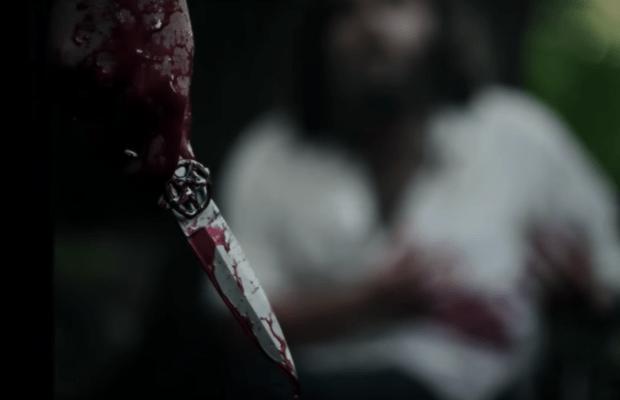 Non Satanic Horror Movies Home Alone 4 Full Movie Qartulad