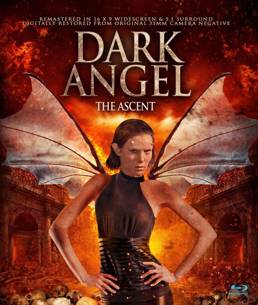 Mongrel angels casino whistle stop casino