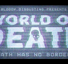 wod-banner-1
