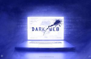DarkWebposter2016_Front