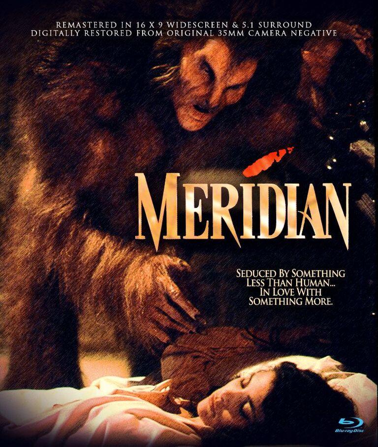 meridian-2