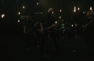 metallicamothintoflamebanner