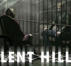silenthill2banner