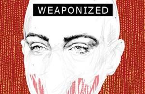 weaponizedbookbanner