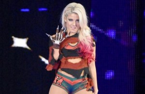alexa-bliss-freddy
