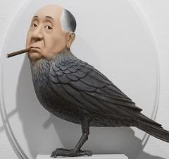 alfredhitchcockbirdbanner