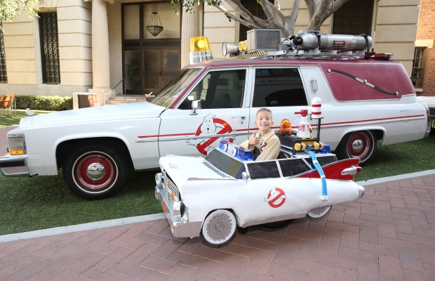 ghostbusterswheelchair2