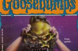 goosebumps-haunted-mask