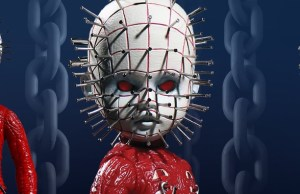 living-dead-dolls-pinhead