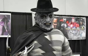 super-freddy-halloween-costume
