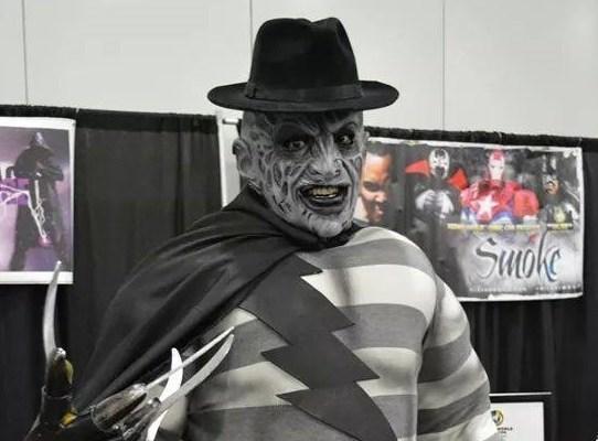 super-freddy-halloween-costume
