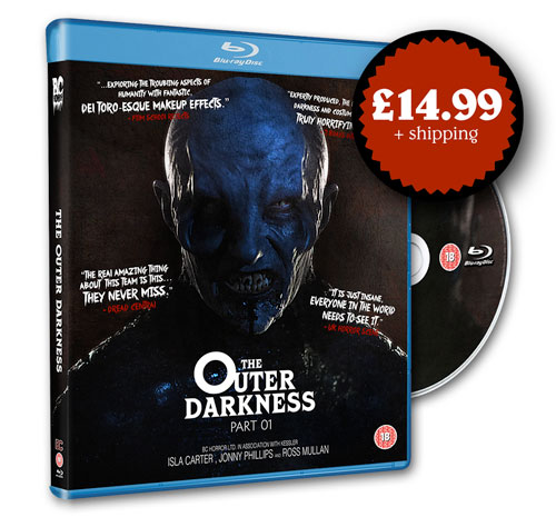 The Outer Darkness Pack Shot 01