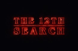 The 12th Search (0-06-12-12)