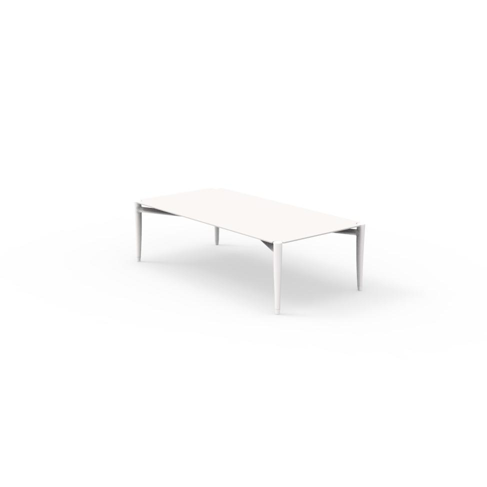 Altea 120 Sofa Pascal 60120 Coffee Table Bloom Funiture Studio