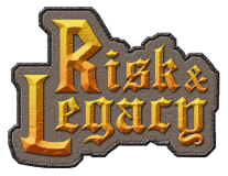 Risk_and_Legacy