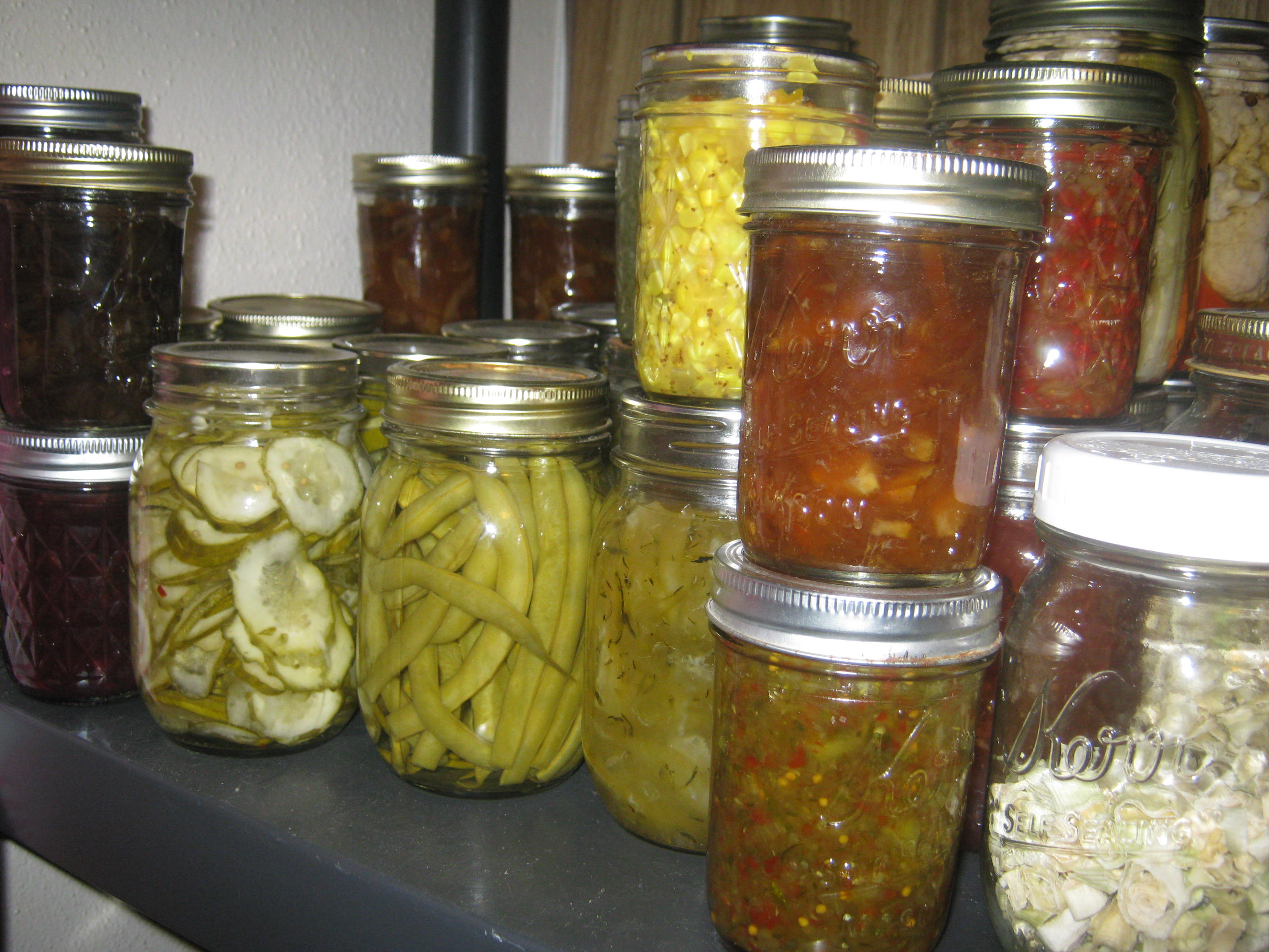 Food Recipe Preservation Google Image Result For Http Theinnovationdiaries