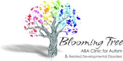 ABA Clinic for Autism